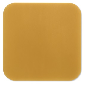 Hollister® 519963 - Restore Hydrocolloid Dressing (Tapered Edge)