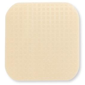 Hollister® 509395 - Restore LITE Foam Dressing (TRIACT) no Border