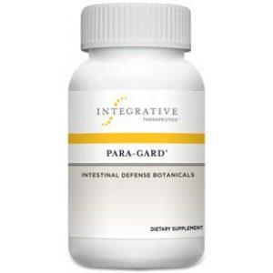 Integrative Therapeutics | PARA-GARD (60 vcaps)