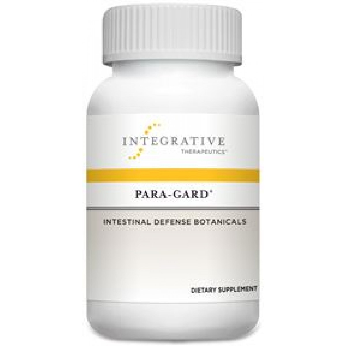 Integrative Therapeutics | PARA-GARD (60 vcaps)