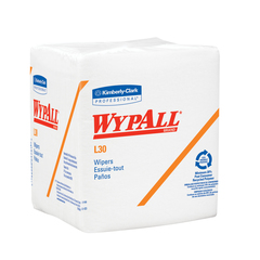 Kimberly Clark 05812 - WypAll L30 Wipers