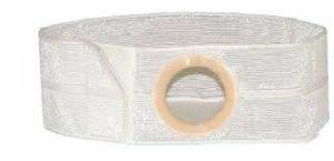 Nu-Hope 6333-G - Nu-Form Regular Elastic Belt (XL)