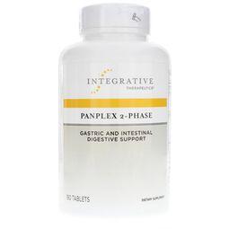 Integrative Therapeutics | PANPLEX 2-PHASE (60 tabs)