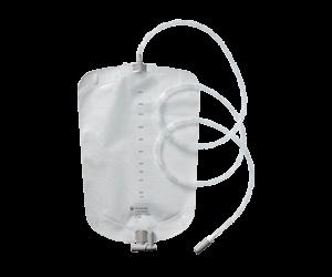 coloplast conveen night bag