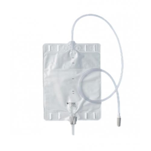 coloplast conveen standard day/night bag
