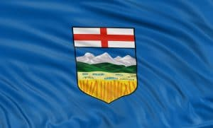 Ostomy Supplies Alberta - Edmonton, Calgary and Local Area