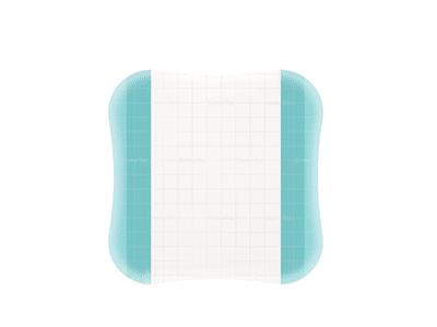 Coloplast Comfeel Plus Transparent Canada