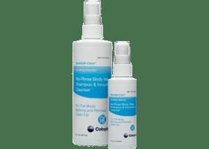 coloplast bedside care