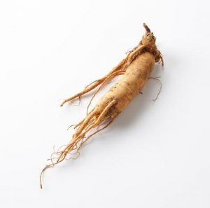 metagenics adreset contains asian ginseng