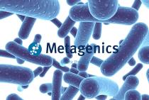 Metagenics Probiotics - The Only Probiotic Supplements Canada Needs?