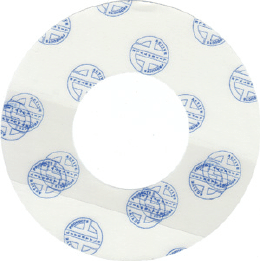 Active Lifestyles RS 01-10 - Sure Seal Rings - Standard Size