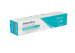 Coloplast 7910 InterDry Canada - InnerGood.ca
