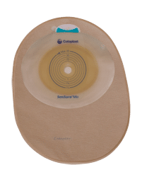 COLOPLAST 10834 - Ostomy pouches canada