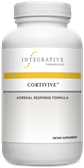 CortiVive by Integrative Therapeutics Canada