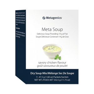 Metagenics Meta Soup Canada