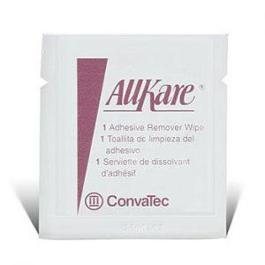 ConvaTec Allkare Protective Barrier Wipe Canada
