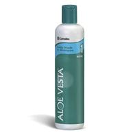 ConvaTec Aloe Vesta Body Wash & Shampoo Canada