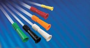 ConvaTec PVC Intermittent Catheters Male Canada