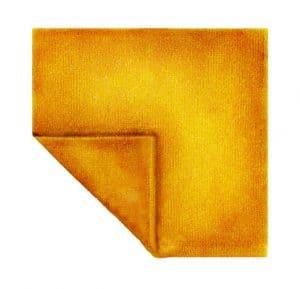Derma Sciences 796 - Medihoney Antibacterial Tulle Dressings 10cm x10cm 85% Manuka Honey impregnated in a 3-ply acetate gauze, BOX 5 Canada