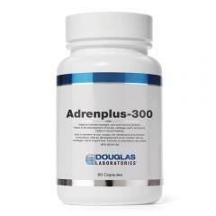 DL Adrenplus-300 60 Capsules Canada - douglas laboratories canada