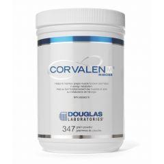 DL Corvalen M 347 g Powder Canada