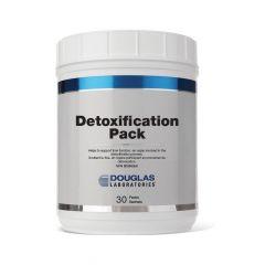 DL Detoxification Pack 30 Packs Canada
