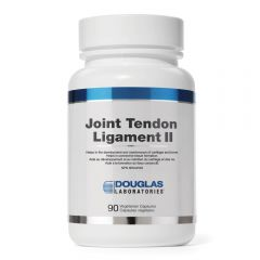 DL Joint Tendon Ligament ll 90 Veg Capsules Canada