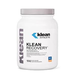 Klean Athlete Recovery | 1092 g Powder | Inner Good | Canada