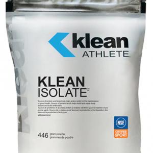 Klean Isolate InnerGood Canada