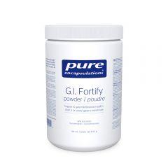 PE G.I. Fortify 400 g Powder Canada