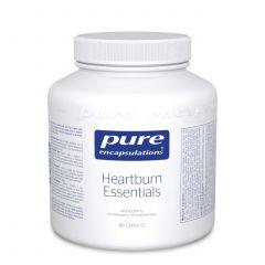 PE Heartburn Essentials 180 Capsules Canada