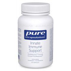 PE Innate Immune Support 60 Capsules Canada