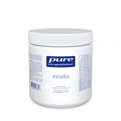 PE Inositol 250 g Powder Canada