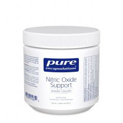 PE Nitric Oxide Support 162 g Powder Canada