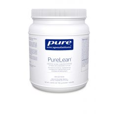 PE PureLean™ 740 g Powder Chocolate Flavour Canada