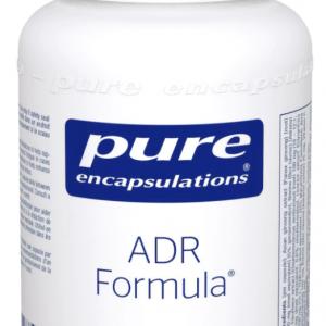 Pure Encapsulations ADR Formula InnerGood Canada