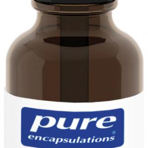 Pure Encapsulations Adenosyl Hydroxy B12 liquid InnerGood Canada
