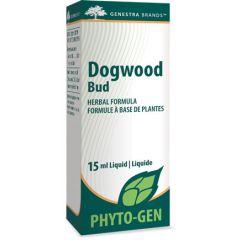 Genestra Dogwood Bud 15 ml Liquid Canada