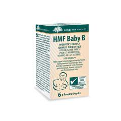 Genestra HMF Baby B 6 g Powder 6 g Powder Canada