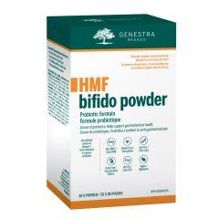 Genestra HMF Probiotics Canada | Genestra HMF Bifido Powder 30 g Powder Canada