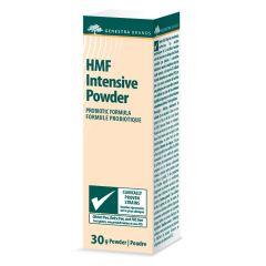 Genestra HMF Intensive Powder 30 g Powder Canada