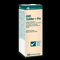 Genestra HMF Toddler + Pro 60 g Powder Canada