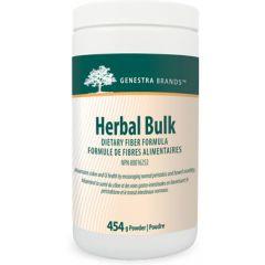 Genestra Herbal Bulk 454 g Powder Canada