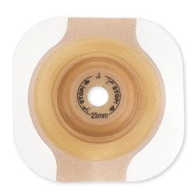 Hollister New Image Convex CeraPlus Skin Barrier 2 Canada