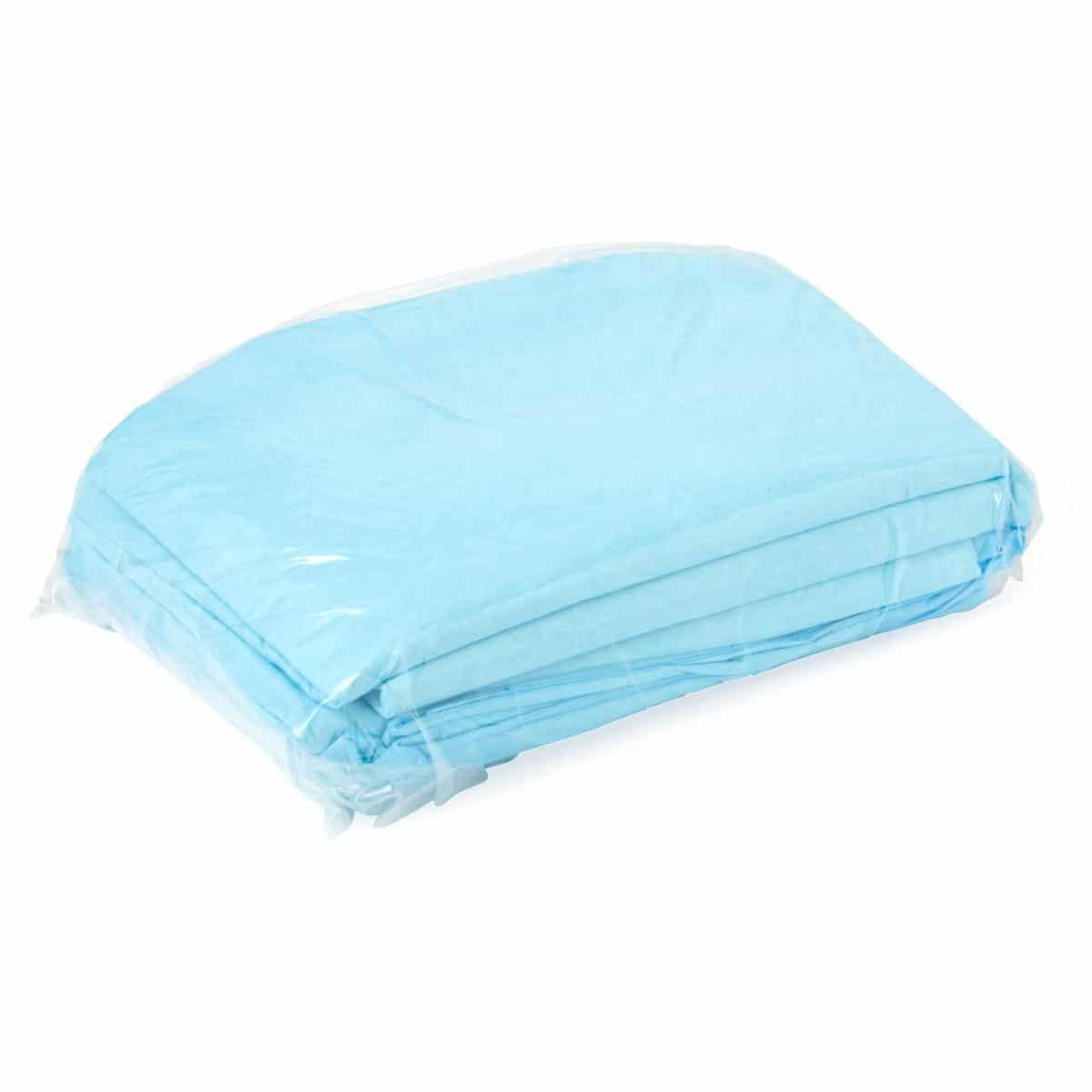 Medline MSC281245 Disposable Underpads 150 per Case Canada