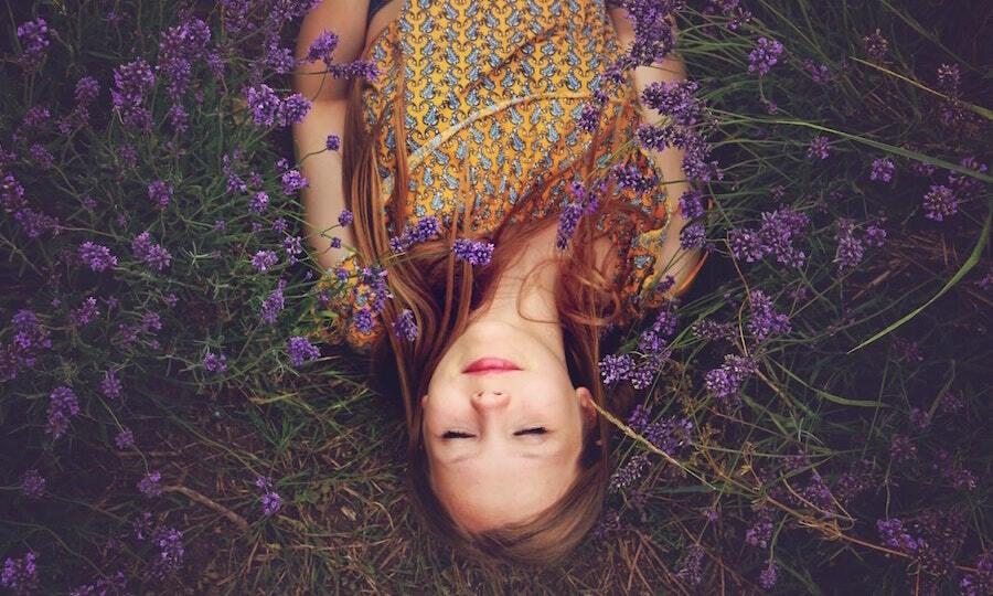 Metagenics Benesom for Sleep - Sleep Aid Canada