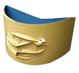 Drypro Waterproof Ostomy Protector Canada