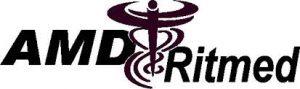 AMD-Ritmed Wound Care SuppliesAMD-Ritmed Wound Care Supplies Canada