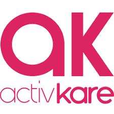 ActivKare
