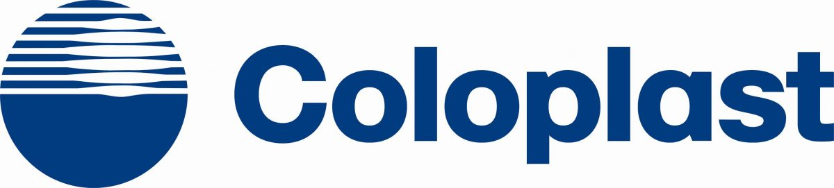 Coloplast Canada